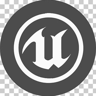 Unreal Engine 4 Logo Computer Icons PNG, Clipart, Area