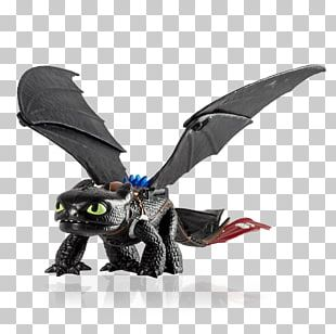 Hiccup Horrendous Haddock III Snotlout Toothless How To Train Your Dragon Toy PNG