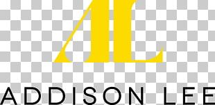 London Addison Lee Taxi Management Transport PNG
