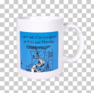 Mug Font PNG