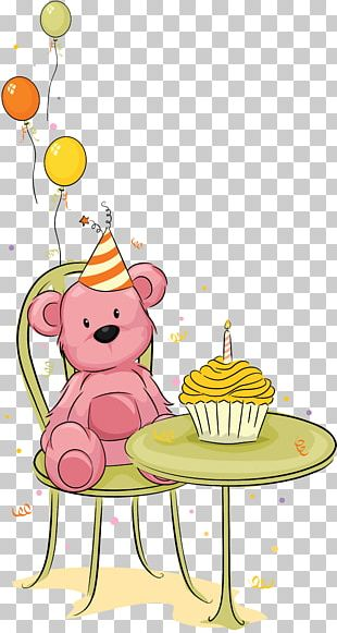 Birthday Wish Greeting & Note Cards Happiness Friendship PNG