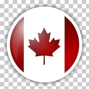 Flag Of Canada Flag Of Australia National Flag PNG
