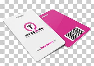 Graphic Design Identity Document Logo PNG