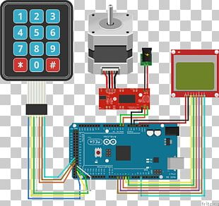 Enjoyable Arduino Electronic Circuit Esp8266 Shift Register Stepper Motor Png Wiring Cloud Hisonuggs Outletorg