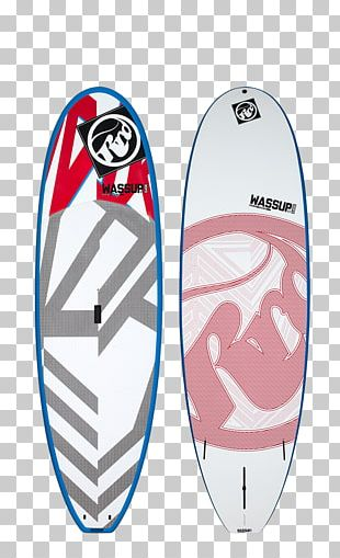 Standup Paddleboarding Epoxy Surfboard Wood PNG