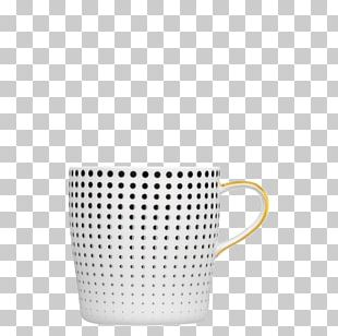 Coffee Cup Clothing Mug Outdoor-Bekleidung Swimsuit PNG