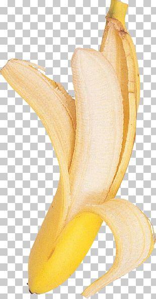 Cooking Banana Peel Product Design PNG