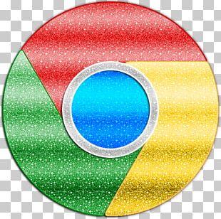 Google Chrome Web Browser Google Logo PNG