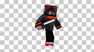 Minecraft Rendering 3D Computer Graphics Cinema 4D Protective Gear In Sports PNG