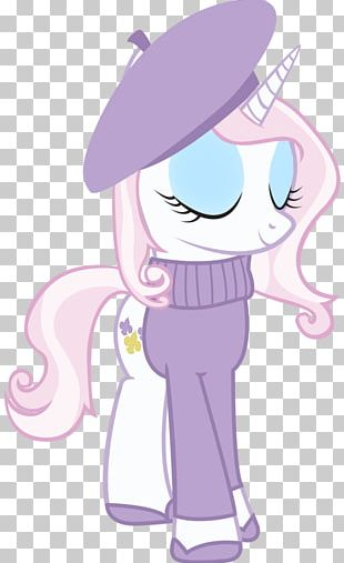 My Little Pony Fluttershy Princess Celestia Rarity PNG