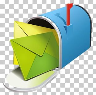 Post Box Letter Box Email Portable Network Graphics PNG