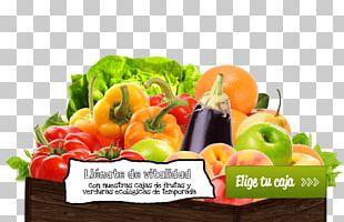 Chili Pepper Bell Pepper Food Vegetarian Cuisine Paprika PNG