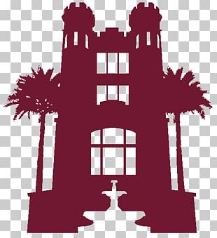 Florida State Seminoles Men's Basketball Florida State University Office Of Admissions Frostburg State University Florida State University College Of Education PNG