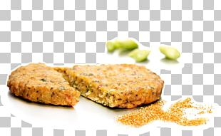 Hamburger Veggie Burger Vegetarian Cuisine Patty Vegetarianism PNG