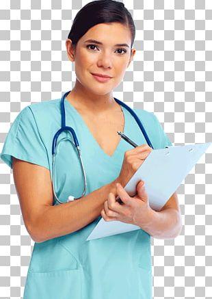 Nursing College Licensed Practical Nurse Health Care Registered Nurse PNG