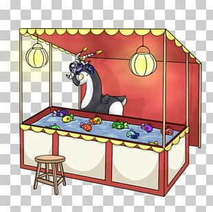 Recreation Play Toy Cartoon Line PNG