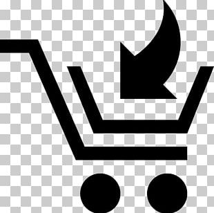 Shopping Cart Bag Computer Icons Commerce PNG