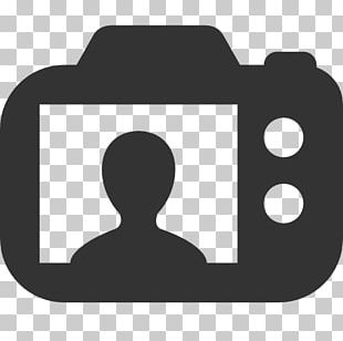 Computer Icons Single-lens Reflex Camera Photography PNG