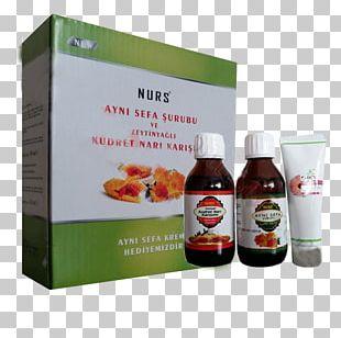 Pekmez Honey Syrup Oil Bitter Melon PNG