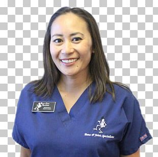 Physician Assistant Health Professional Spine Surgeon Medical Assistant PNG