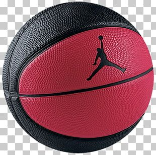 Jumpman Air Jordan Basketball Nike PNG