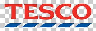 Tesco.com United Kingdom Retail Grocery Store PNG