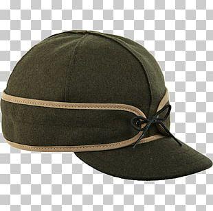 Baseball Cap Stormy Kromer Cap Cowboy Hat PNG