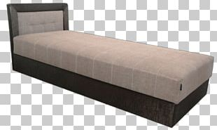 Bed Frame Couch Foot Rests Mattress PNG