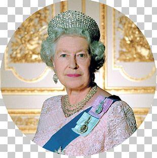 Diamond Jubilee Of Elizabeth II Golden Jubilee Of Elizabeth II British Royal Family Reign PNG