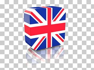 Flag Of The United Kingdom London Flag Of England National Flag PNG