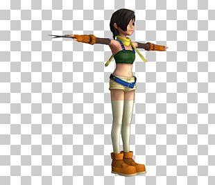 Kingdom Hearts II Kingdom Hearts: Chain Of Memories Kingdom Hearts 3D: Dream Drop Distance Kingdom Hearts 358/2 Days PNG