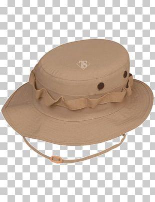 Boonie Hat TRU-SPEC Military Army Combat Uniform PNG