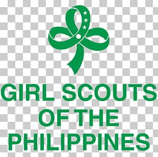 Girl Scouts Of The Philippines Logo Girl Scouts Of The USA PNG