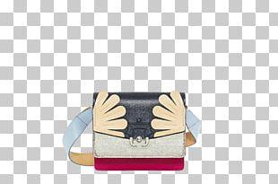 Handbag Fashion It Bag Clothing Accessories PNG