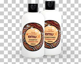 Lotion Emu Oil Shampoo Hair Loss PNG