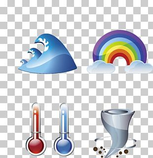 Weather Forecasting THE WEATHER CHANNEL INC Icon PNG