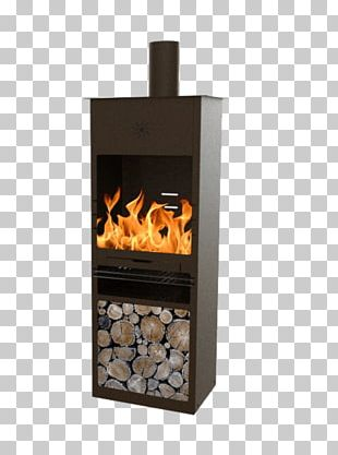 Wood Stoves Connections-2-Hell Has No Fury Hearth Heat PNG