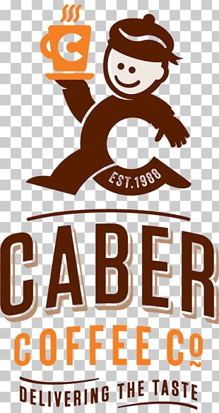 Caber Coffee Ltd. Cafe Espresso Breakfast PNG
