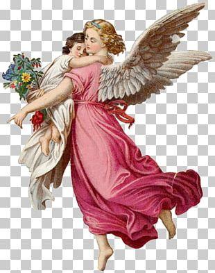 Angel Cross-stitch Cherub Christmas Pattern PNG