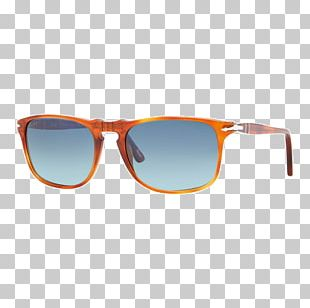 Persol Sunglasses Online Shopping Discounts And Allowances PNG
