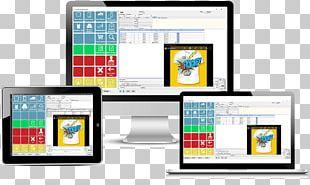 Responsive Web Design Stratedia Website Design PNG