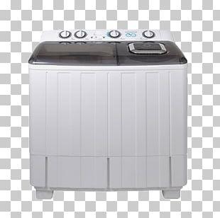 AEG 914911341 LAVAMATL68480FL Waschmaschine A+++ 8Kg Washing