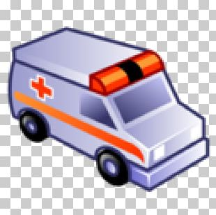 Ambulance Emergency Medical Technician Computer Icons PNG