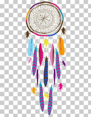 Dreamcatcher Drawing Native Americans In The United States God's Eye PNG
