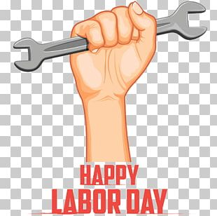 Labor Day International Workers Day Labour Day Illustration PNG