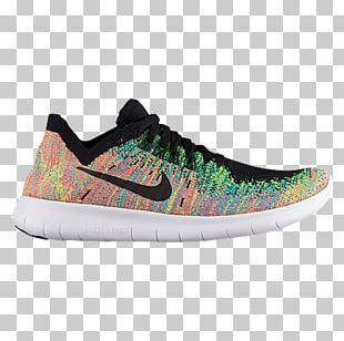 Nike Men's Free RN Flyknit 2017 Running Nike Free RN Flyknit 2017 Women Sports Shoes Nike Air Max PNG