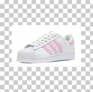 Sneakers Skate Shoe Sportswear PNG