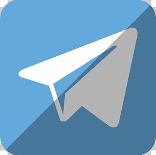 Computer Icons Telegram PNG
