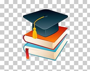 Course Academic Certificate Professional Certification Institute Postgraduate Education PNG