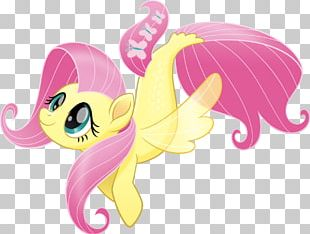 Fluttershy Pinkie Pie Twilight Sparkle My Little Pony PNG